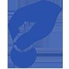 Donate symbol trans 100px